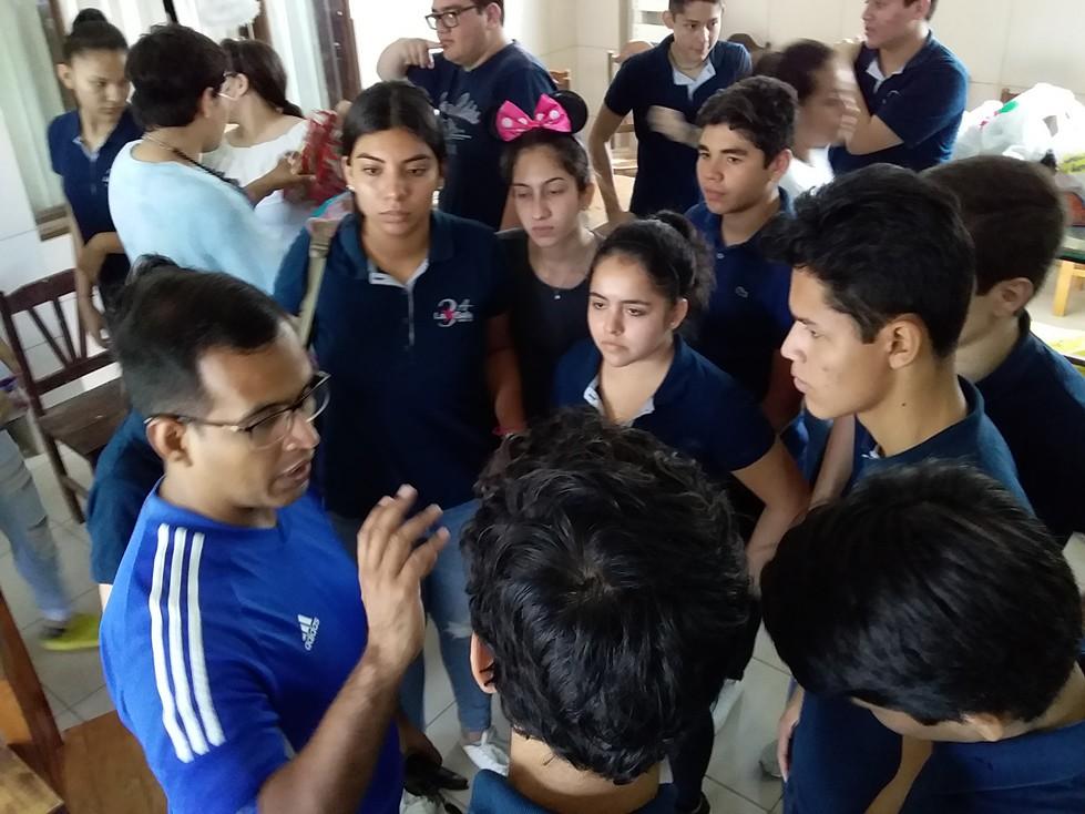 jornada voluntariado la salle 21nov (2)