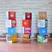 Exposição Vamos tod@s pelos objetivos globais