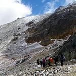 Sierra Valdivieso Trekking41