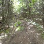 Sierra Valdivieso Trekking21