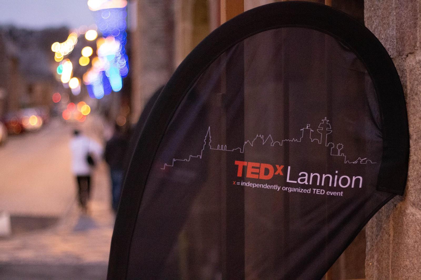 TEDxLannion-2018-83