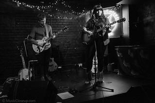 Lucy Blu -7545 | by MusicCloseup