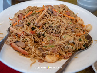 Mama Uy's Birthday-10.jpg | by OURAWESOMEPLANET: PHILS #1 FOOD AND TRAVEL BLOG