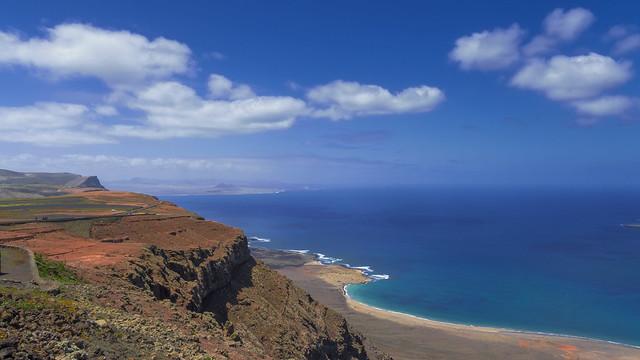 Lanzarote 14042018 733