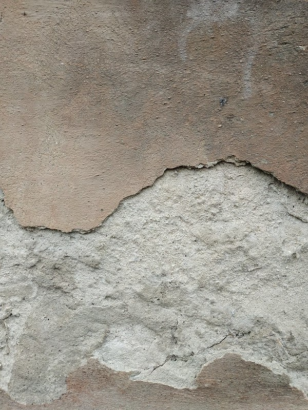 Cracked Wall Texture 15