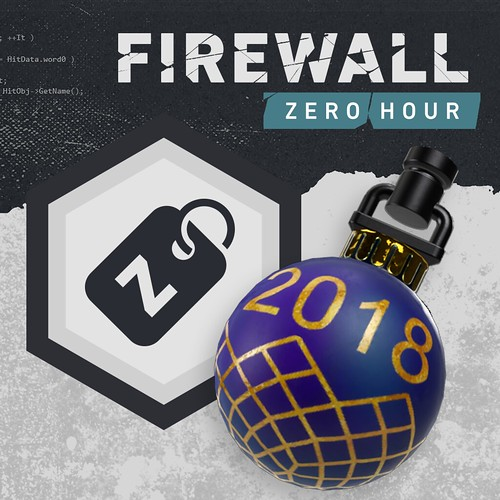 Firewall Zero Hour | by PlayStation.Blog
