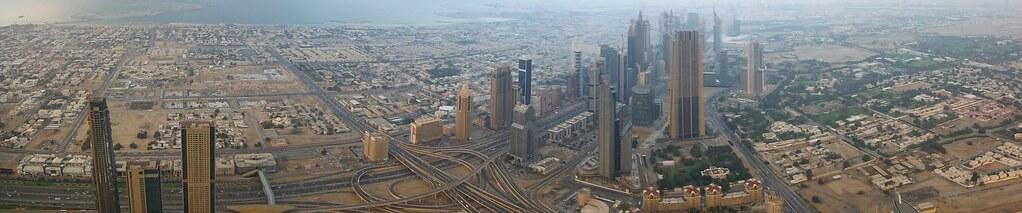 Burj-Khalifa 002