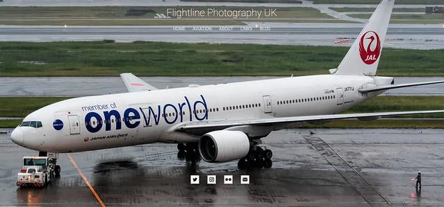 Website - https://www.flightlinephotography.uk
