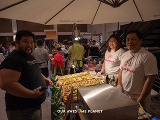 Ultimate Taste Test Masters Edition 2018-80.jpg | by OURAWESOMEPLANET: PHILS #1 FOOD AND TRAVEL BLOG