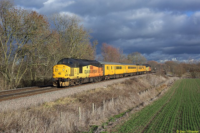 37175 Frisby 09-12-18