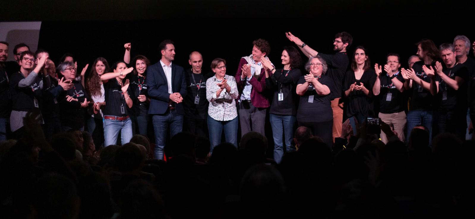TEDxLannion-2018-171