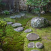 Hiroshima – Nara – Wazuka