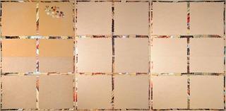 Educa - Sistine Chapel, 18000 (update 7) | by andrey-ekt