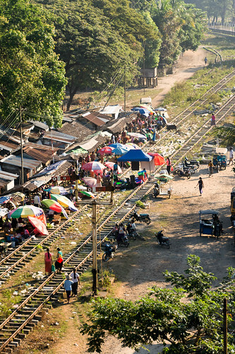 backpacking scenery d7100 travel goneforawander myanmar mawlamyine nikon asia enzedonline kawpamagon monstate myanmarburma mm