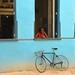 Cuba-La Habana by venturidonatella
