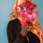 IOM Mauritania - Fama, Flowers and Victims of trafficking