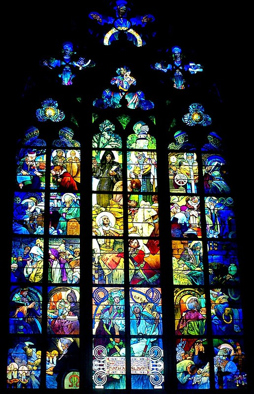 DSC04722_Cathedral_window_Muchafix2