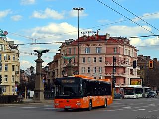 3636-184 15.3.2019   by Sofiatransport transport data base