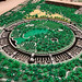 LEGO Apple Park: July 2018 by Spencer_R