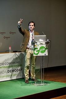 Formación en Marketing. | by Toño Constantino