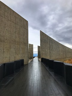 Flight 93 National Memorial | by dschirf