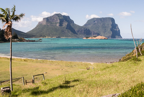 lord_howe-05