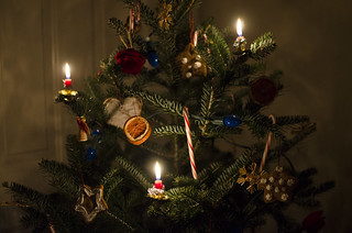 advent and christmas 2018 - 14 | by kelliannwilson
