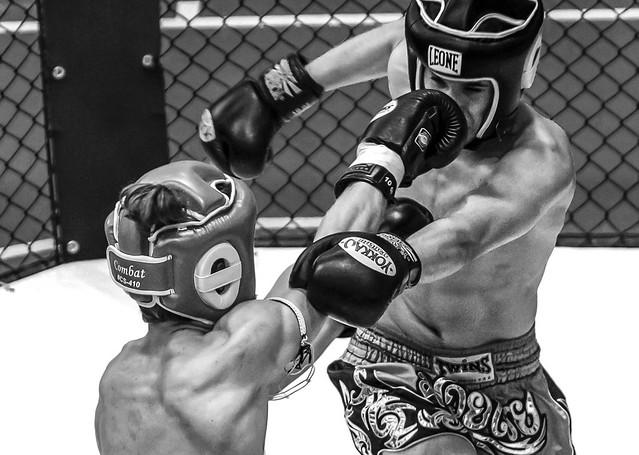 Nov 2018 champ Muay 03