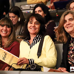 Seg, 03/12/2018 - 16:31 - Auditório Vianna da Motta da Escola Superior de Música de Lisboa  3 de dezembro de 2018