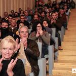 Seg, 03/12/2018 - 17:05 - Auditório Vianna da Motta da Escola Superior de Música de Lisboa  3 de dezembro de 2018
