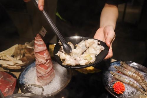 連進酸菜白肉鍋 內湖店 (54) | by liaa8627