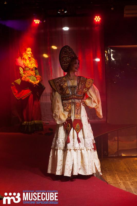 moda_i_teatr_286