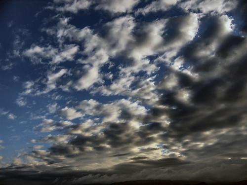 america california cloud jfflickr kerncounty photosbydavid postedonfb postedonflickr roundmountainroad sky unitedstates usa bakersfield