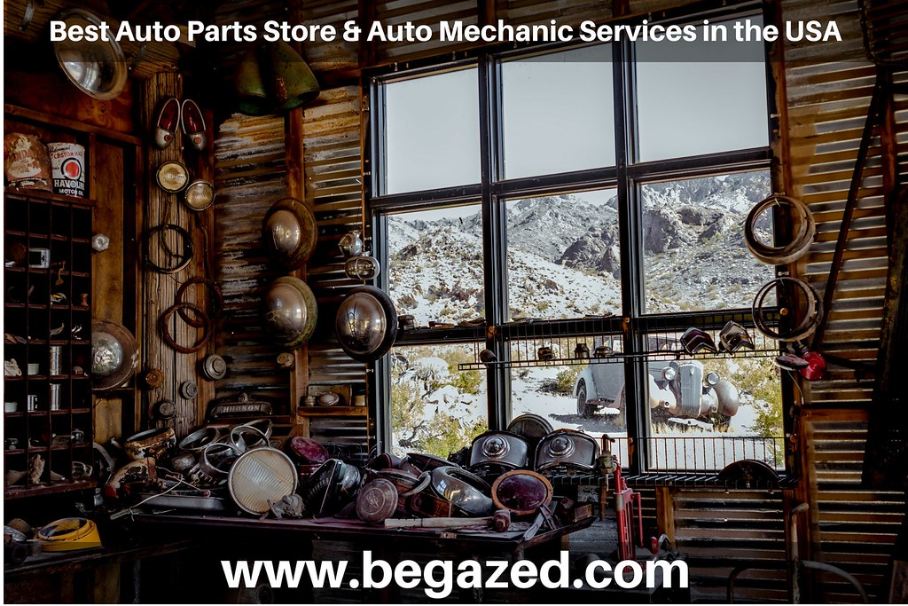 Auto Repair Nearby >> Auto Repair Near Me Www Begazed Com Is One Of The Best App