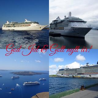 Julkort 2018 | by fartygsbilder