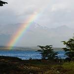 Sierra Valdivieso Trekking23