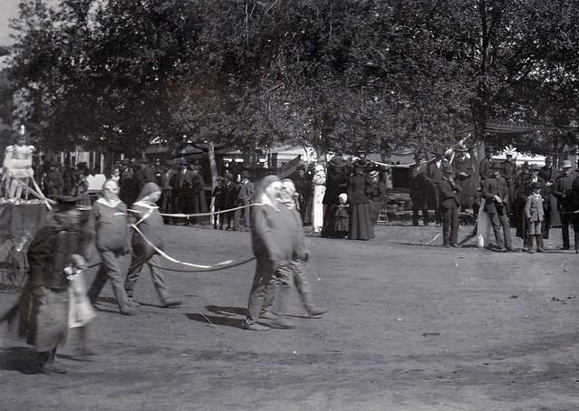 SCN_0165 1899 Sept Pville Jubilee