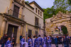 Por la puerta de las Granadas #Explore #Explored 5 nov 2018 by Guervós