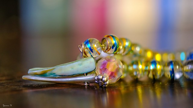 Pearls - 6358