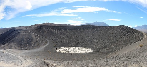 0537 Little Hebe Crater | by _JFR_
