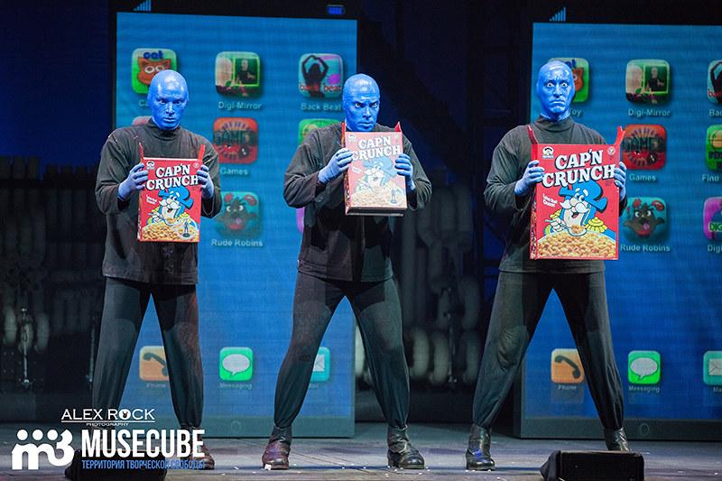 Blue_man_group_SPb_050