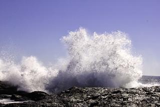 Ocean Point 10-18-33