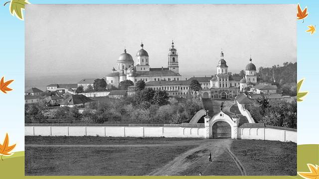 Zbrodnia Katyska w roku 1940 redakcja z października 2018_polska-30