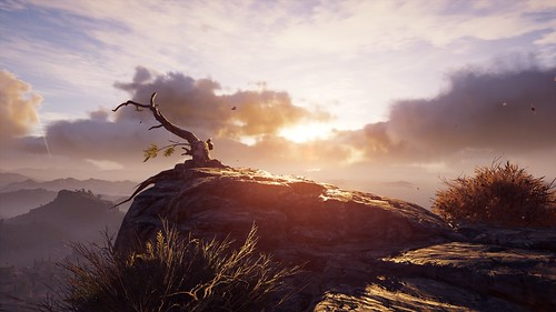 Assassin's Creed  Odyssey Screenshot 2018.11.26 - 13.38.45.43   by the_prodigyyy
