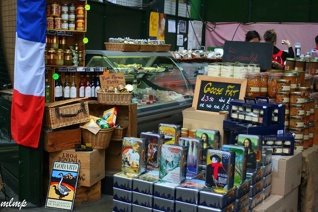 08 10 bourough market