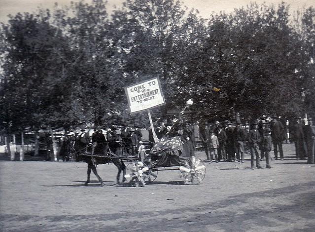 SCN_0163 1899 Sept Pville Jubilee a