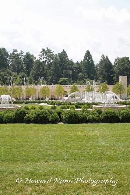 Longwood Gardens Summer 2017 (152)