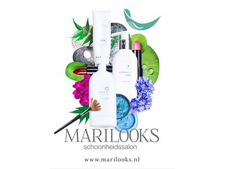Marilooks_KBK-2016_01