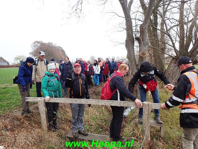 2018-11-28   Vaassen 25 km  (64)